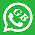 Download GBWhatsApp Versi Terbaru v6.40 Gratis APK
