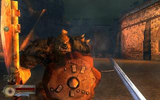 Dark Shadows Army Of Evil (PC) 2012