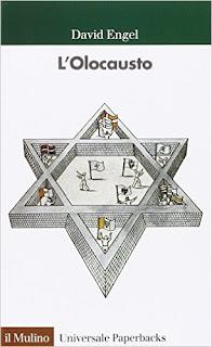 segnalazione-l-olocausto