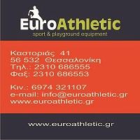 euroathetic
