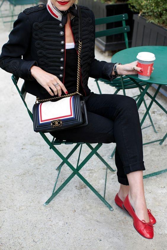 5 item thời trang đáng để bạn đầu tư mà bạn có thể dùng tới gi9à