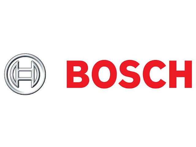 Kırıkkale Bosch Yetkili Servisi