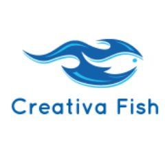 Creativafish Agencia lider en Social Media en Argentina