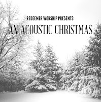http://noisetrade.com/redeemerworship/redeemer-worship-presents-an