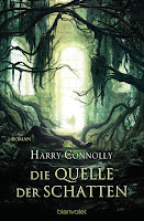//miss-page-turner.blogspot.de/2017/06/rezension-die-quelle-der-schatten-harry.html