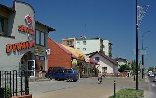 http://fotobabij.blogspot.com/2016/03/bigoraj-ulkosciuszki-centrum-dywanowe.html