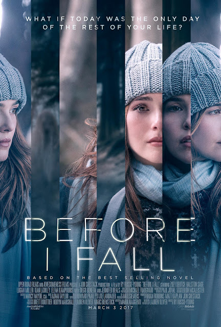 http://horrorsci-fiandmore.blogspot.com/p/before-i-fall-official-trailer.html