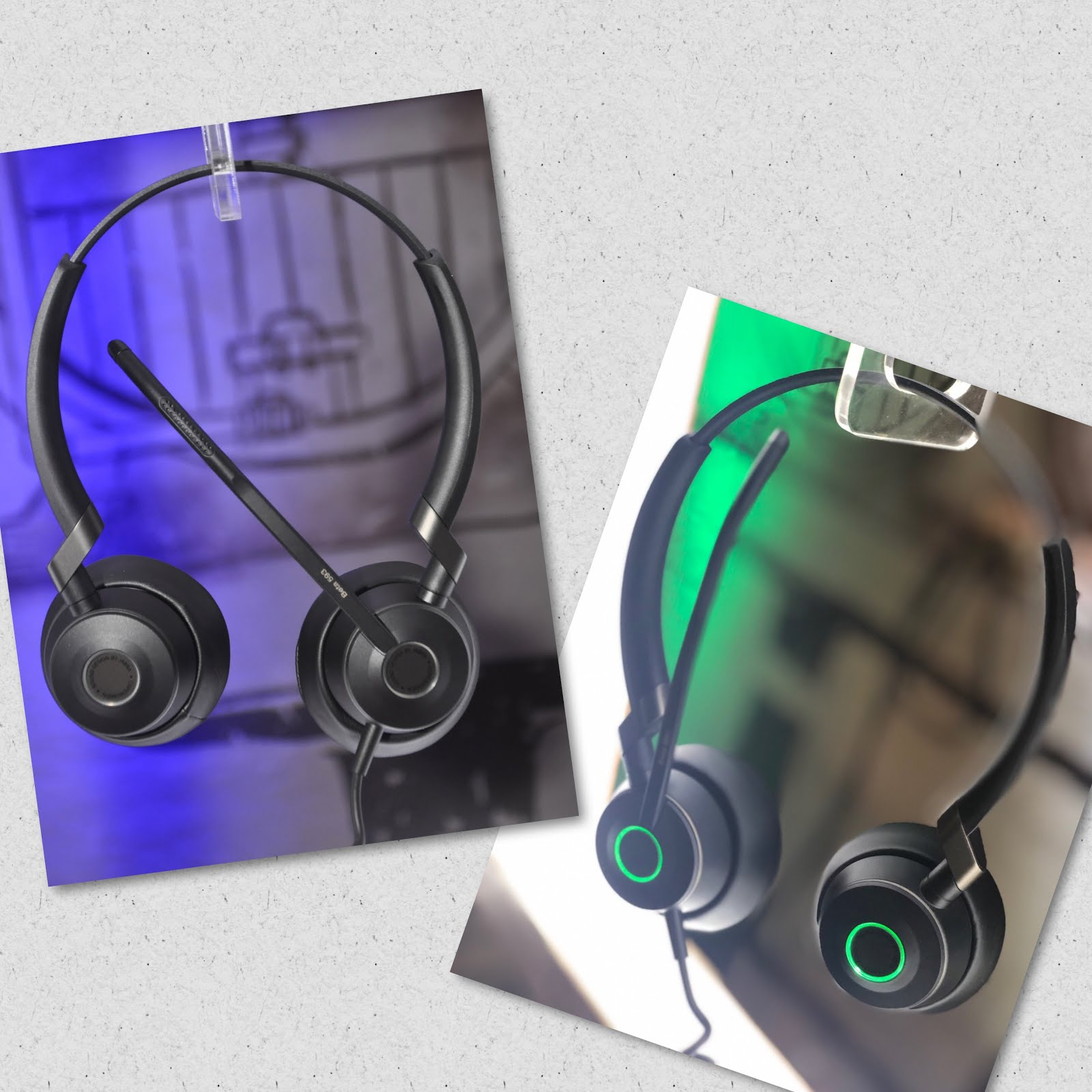 Jabra Releases 4 Newest Additions The The Elite Family Of Headphones And Earbuds To The Philippines Sbnlifestyle