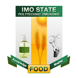 Imo State Poly ND (Full-Time) Admission List - 2018/2019