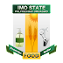Imo State Poly HND (Evening & Regular) Admission List - 2018/2019