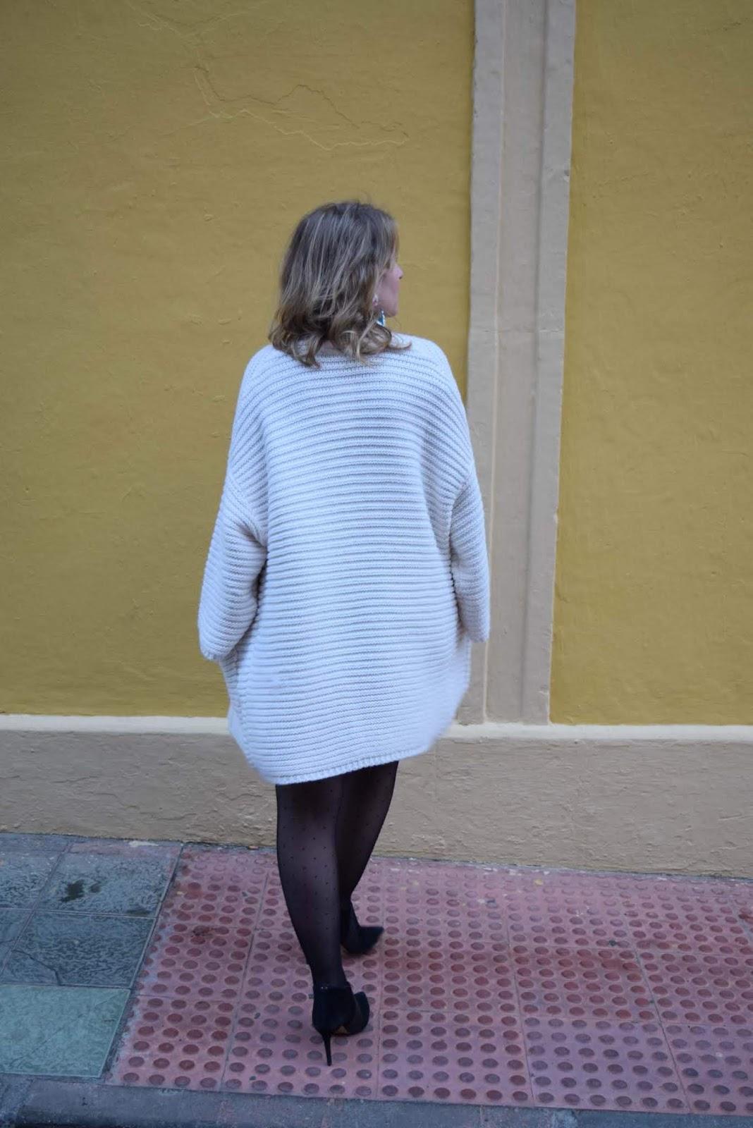 Pon_una_chaqueta_en_tu_armario