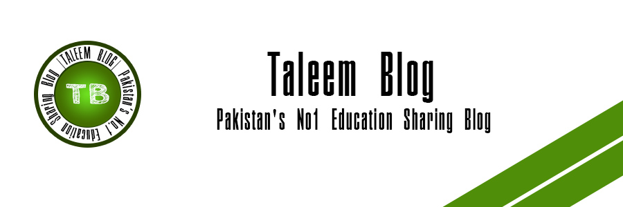 technical education essay for dae students urdu translation  taleem blog s no1 education sharing blog
