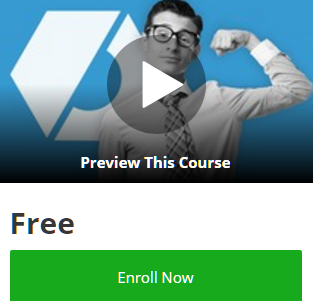 udemy-coupon-codes-100-off-free-online-courses-promo-code-discounts-2017-sap-abap-iniciacion-a-la-programacion