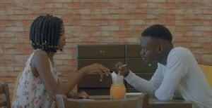 Download Video | Damiduro Ft Nijobebez – Acha Kudanga