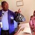 watano watiwa mbaroni kwa kukutwa na dawa za Pamba