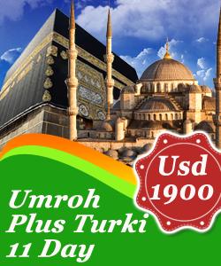 http://www.umrohplusturki.net/2016/10/umroh-plus-turki-11-hari.html