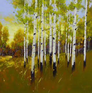 arboles-en-paisajes-modernos-oleo