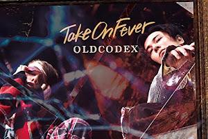 Keishichou Tokumubu Tokushu Kyouakuhan Taisakushitsu Dainanaka: Tokunana OP Single-Take On Fever