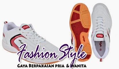 Model Sepatu Badminton Eagle Sepatu Badminton Winstar