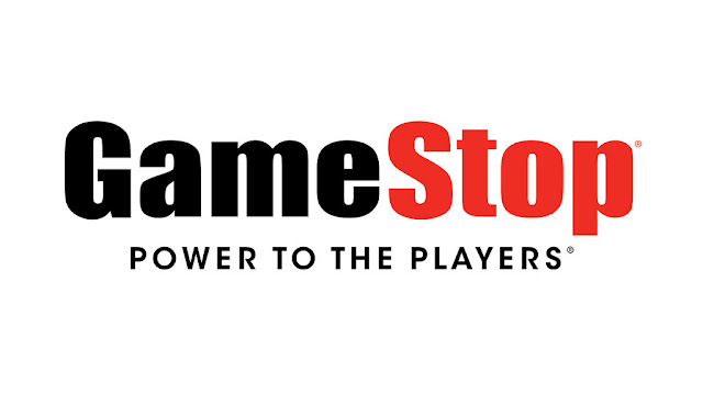 Gamestop: Hackers obviously steal credit card data