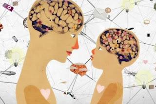 Αλτρουισμός - Νοιώθεις συμπτώματα κατάθλιψης; Ασχολήσου με τους άλλους