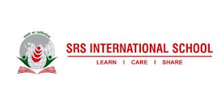 blood donation srs Transcript of srs on blood management system srs for blood bank management system  donate blood save the life.
