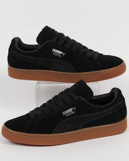 sepatu, sepatu murah, sepatu puma, sepatu puma suede, jual puma suede, puma suede murah, toko puma suede, puma suede baru, puma suede gum, puma suede cokelat, sepatu puma suede gum, puma suede termurah, puma rihanna, puma suede sekolah, sepatu hitam, toko sepatu puma suede murah