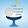 http://www.clie.asia/clie_sf/index.html