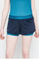 pantaloni-scurti-sport-fete-8