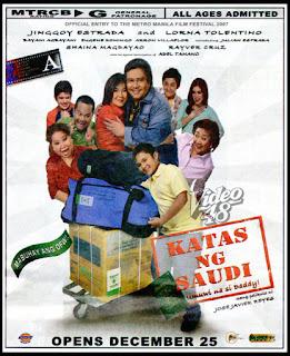 Directed by Jose Javier Reyes. With Lorna Tolentino, Bayani Agbayani, Vangie Labalan, Jinggoy Estrada.