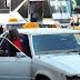 Transportistas en Maracaibo imponen pasaje de 15 mil bolívares