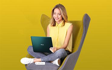 laptop asus, asus S530UA, S530UA-BQ291T, asus vivobook S15, laptop asus core i5