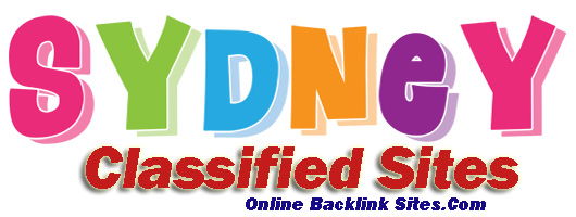 Post Free Classified Ads in Sydney