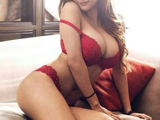 High Profile Escorts Models agency in Bangalore