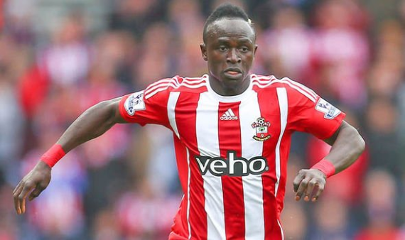 Liverpool are ready to step up their efforts to sign Southampton forward Sadio Mane