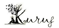 https://www.facebook.com/kurufeditorial/