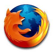 Download Firefox 2016 Offline Installer Latest Update