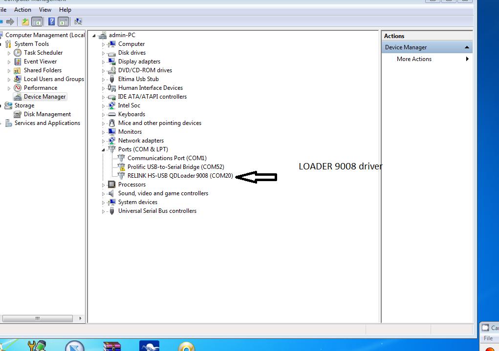 nokia x2 usb dead boot repair without box - Khatri Tips