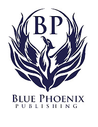 Blue Phoenix Publishing