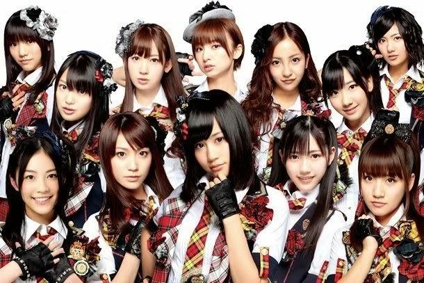 PromotionalPicture-1.jpg (610×407)