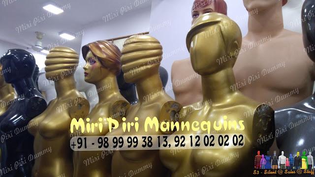 Mannequin Torso, Dressmakers Mannequin, Mannequin For Sale, Manikin Torso, Manufacturers, Suppliers, Dealers in India,