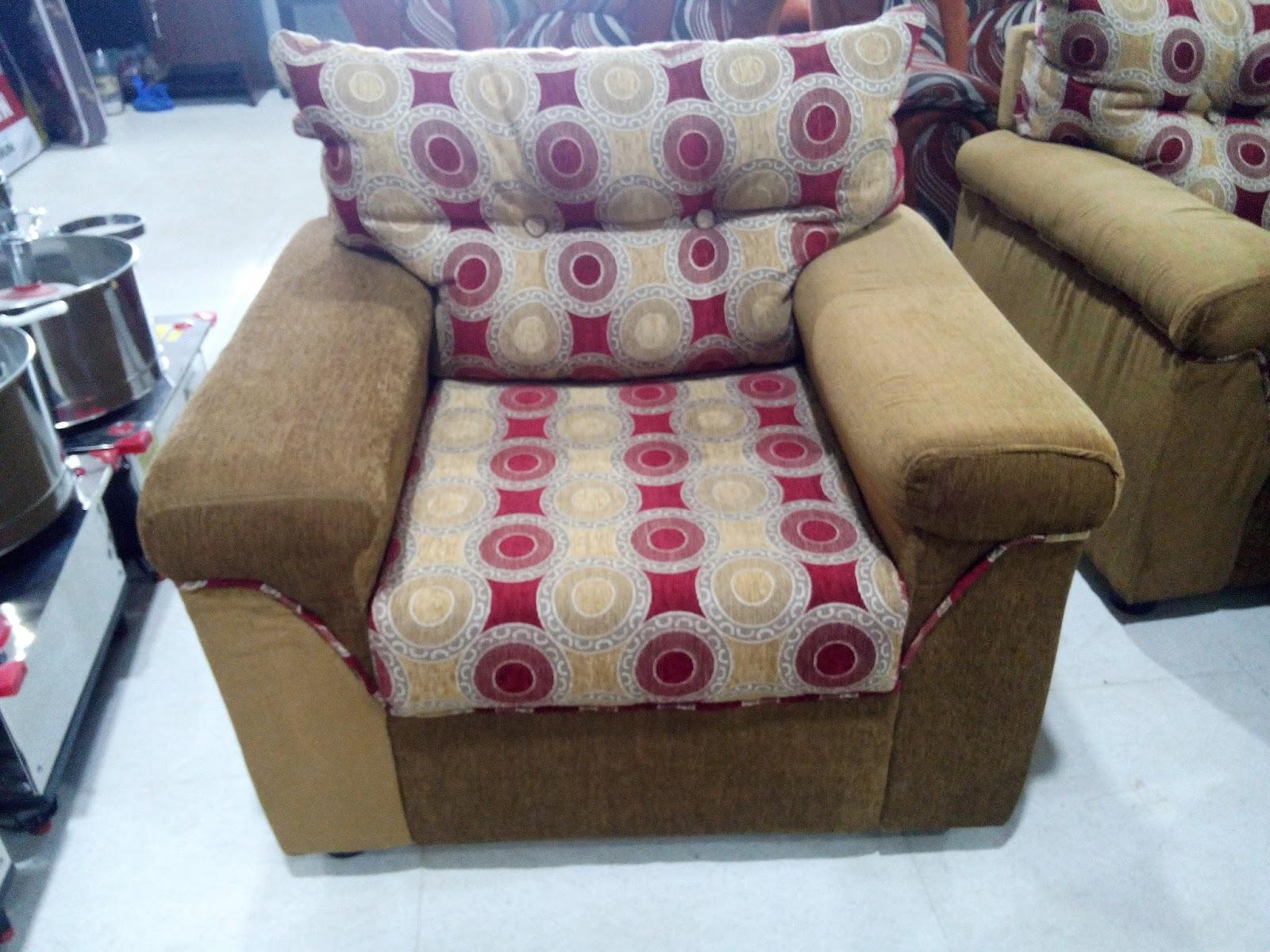 Teak wood cot Steel cot office furniture home  : good2Bsofa2Bfor2Bsale2Bin2Bgobichettipalayam from furnitureforsaleingobichettipalayam.blogspot.com size 1600 x 1200 jpeg 394kB