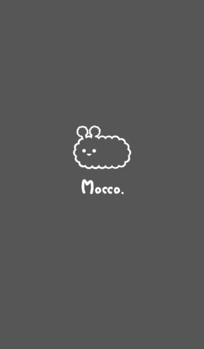 Mocco.4 (R)