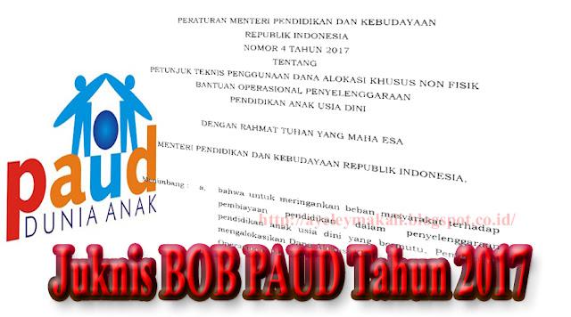 http://ayeleymakali.blogspot.co.id/2017/04/info-pendidikan-indonesia-pelaksanaan.html