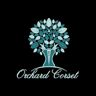 Orchard Corset, Sarparilly, Style Camp, Bonsai Kitten, Rocket Originals.