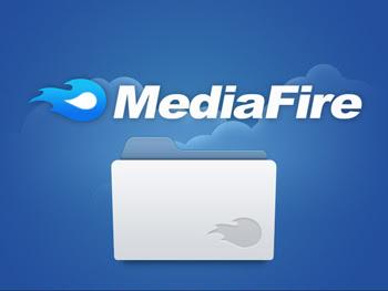 Simpan file penting di penyimpanan cloud gratis