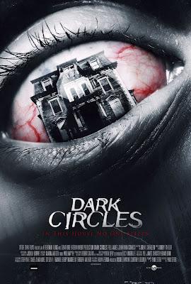 Dark Circles - Noites em Claro