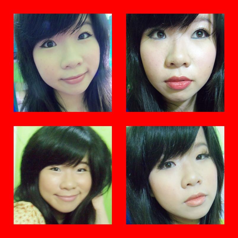 Salam Bibir - beauty chica