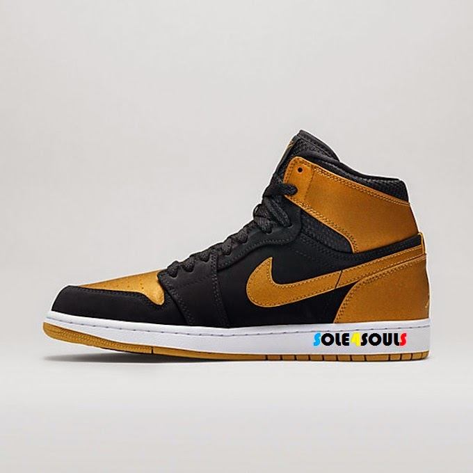 low priced 86a72 bd214 ... cheapest nike air jordan 1 retro high melo. for sale pre order size us  77.588