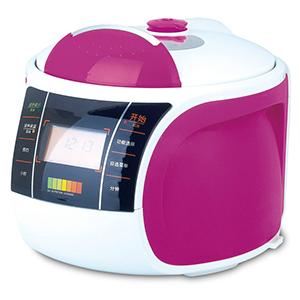 Electric Pressure Cookers pressure cooker 5L